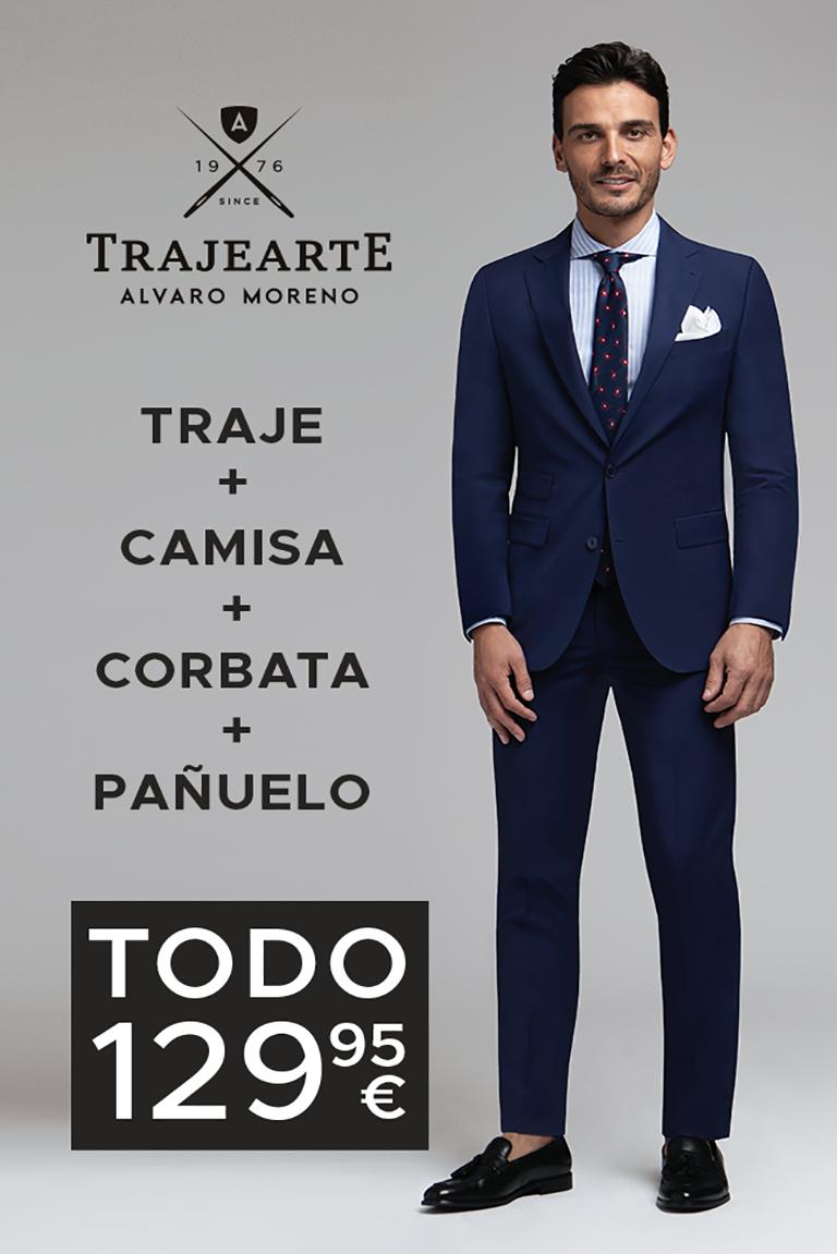 Camisas hombre en San Juan del Río Catálogos, ofertas y